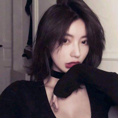 网红小姐姐头像_WWW.QQYA.COM