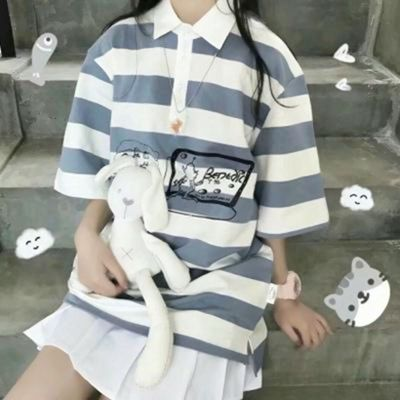 超级可爱部位女头像_WWW.QQYA.COM