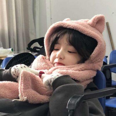2021多风格三人闺蜜真人头像_WWW.QQYA.COM