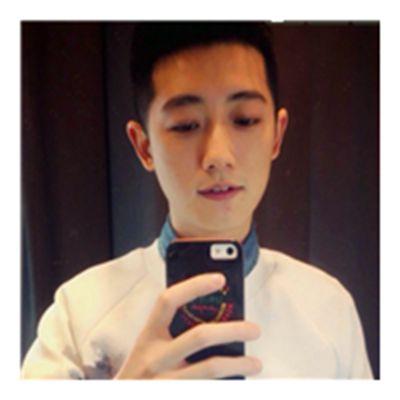 成熟自信很霸气拽样子的男生头像图片_WWW.QQYA.COM