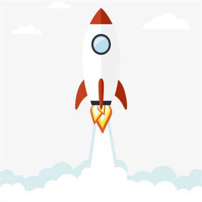 火箭头像图片大全_WWW.QQYA.COM