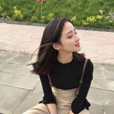 有钱的女生头像_WWW.QQYA.COM