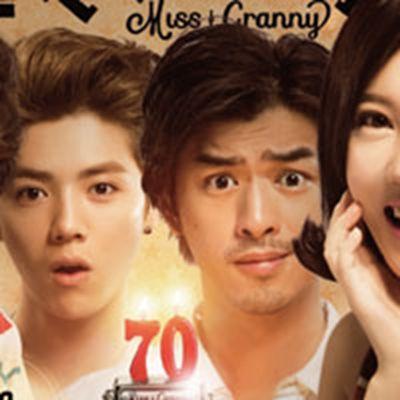 重返20岁演员微信头像图片_WWW.QQYA.COM