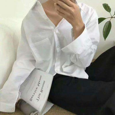 微信头像爱美时尚女孩子_WWW.QQYA.COM