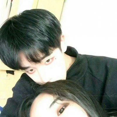 情头双人同框_WWW.QQYA.COM