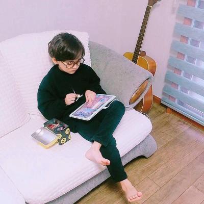 小孩高清头像图片_WWW.QQYA.COM