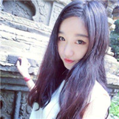 最新微博头像女生版_WWW.QQYA.COM