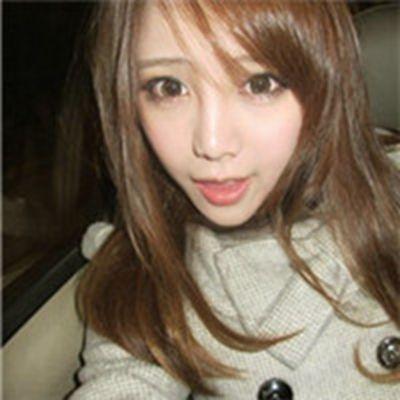 温柔小女人头像图片大全_WWW.QQYA.COM
