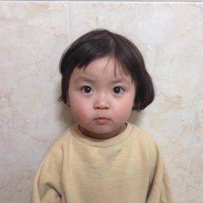 2021罗熙头像大全_WWW.QQYA.COM
