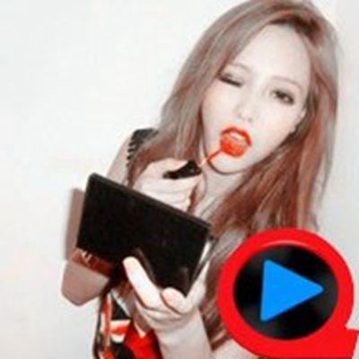 带快播图标的情侣头像+男生女生带快播图标的头像_WWW.QQYA.COM