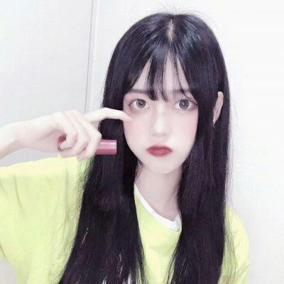闺蜜头像两人两张配对霸气可爱图片_WWW.QQYA.COM