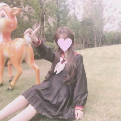 高清闺蜜头像真人_WWW.QQYA.COM
