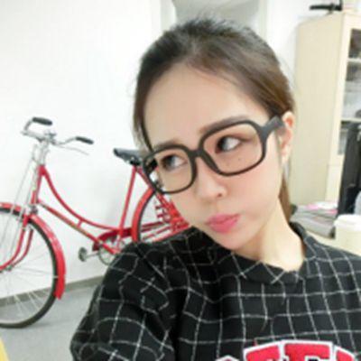 三姐妹头像大全最新版的_WWW.QQYA.COM