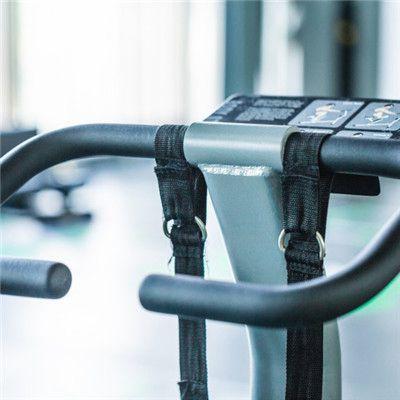 健身头像图片_WWW.QQYA.COM