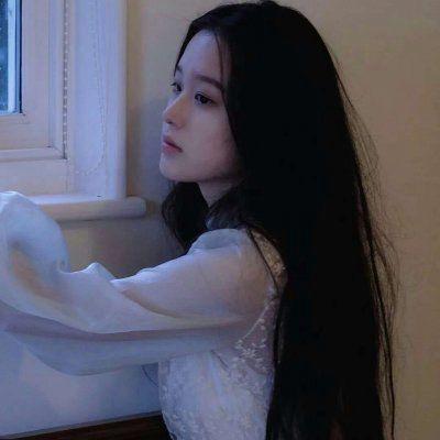抖音网红图片女生头像_WWW.QQYA.COM