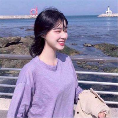 最漂亮的海边头像_WWW.QQYA.COM
