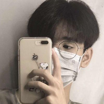微信帅哥头像高清大图_WWW.QQYA.COM