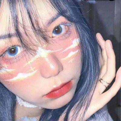 微信头像图片女真人漂亮可爱_WWW.QQYA.COM