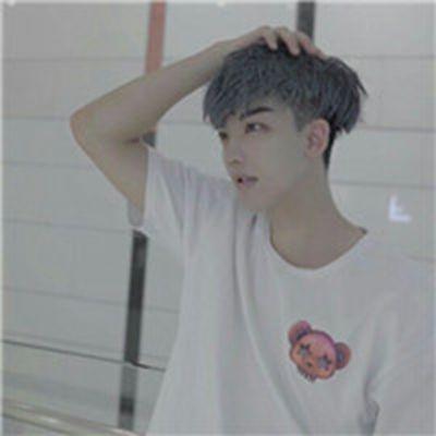 时尚撩妹必备头像_WWW.QQYA.COM