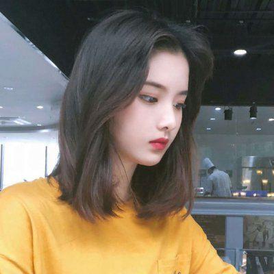 好看的小清新闺蜜头像一人一张_WWW.QQYA.COM