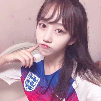 可爱甜美的女孩子头像_WWW.QQYA.COM