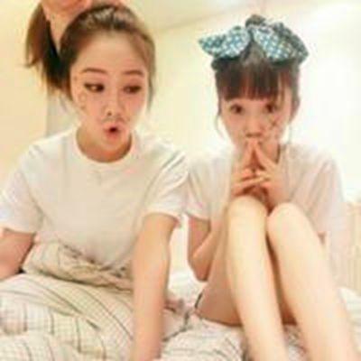 多人姐妹头像3个人的_WWW.QQYA.COM