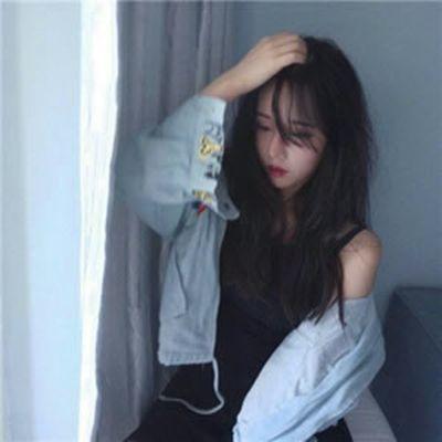 高清个性的微信头像霸气够拽女生图片_WWW.QQYA.COM