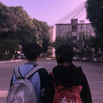 qq情侣头像个性网2021最新图片_WWW.QQYA.COM