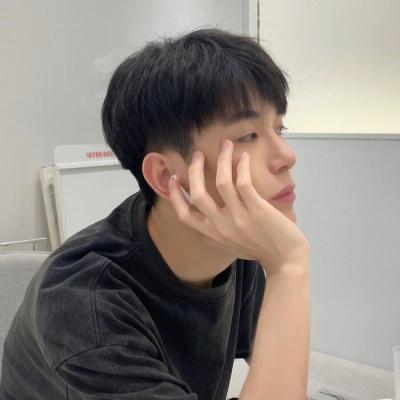 ins男头像_WWW.QQYA.COM