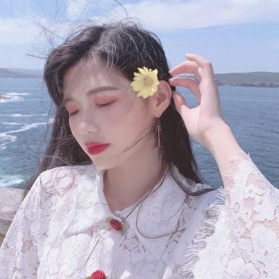 高清网图女头像_WWW.QQYA.COM