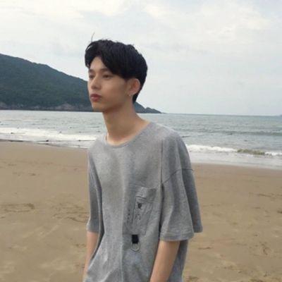 情头双人真人高清_WWW.QQYA.COM