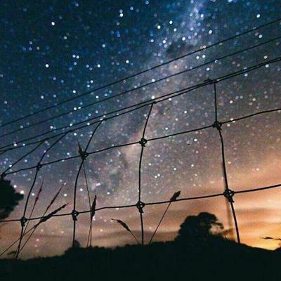 高清好看漂亮美丽的微信头像图片_WWW.QQYA.COM