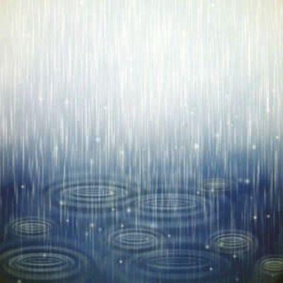 关于下雨的头像_WWW.QQYA.COM