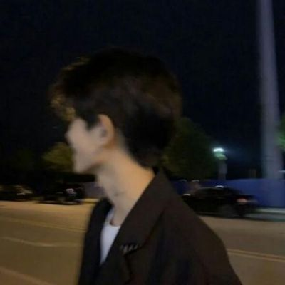 普通男生头像高清_WWW.QQYA.COM