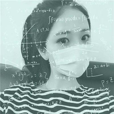 微信头像女生带公式霸气图片_WWW.QQYA.COM