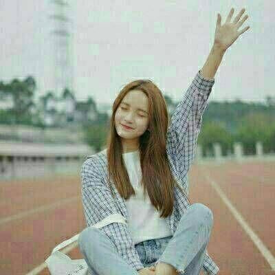 16岁漂亮女孩头像_WWW.QQYA.COM
