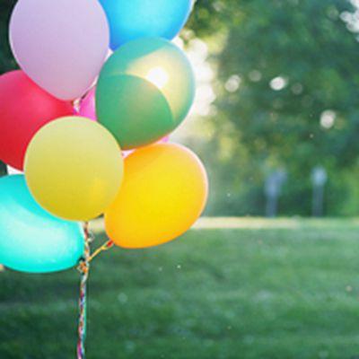 好看气球个性头像_WWW.QQYA.COM