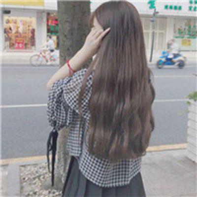 qq女头背影小清新唯美图片_WWW.QQYA.COM