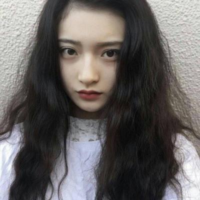 微信头像女生清晰大图_WWW.QQYA.COM