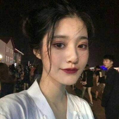 女生个性头像高冷霸气最新_WWW.QQYA.COM