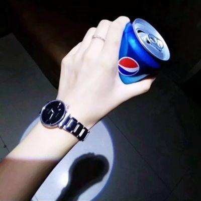 手控头像唯美_WWW.QQYA.COM