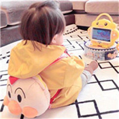 好看情侣头像小孩头像_WWW.QQYA.COM