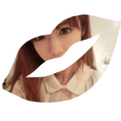好看的透明最个性各种形状的qq空间头像图片大全_WWW.QQYA.COM