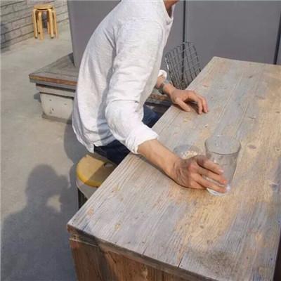 半身不露脸帅气男生头像最新_WWW.QQYA.COM