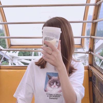 流行情头像情侣双人两张大全_WWW.QQYA.COM