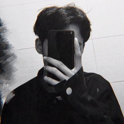 高清好看的qq情侣头像黑白系列图片_WWW.QQYA.COM