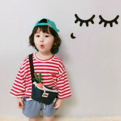小可爱嘟嘴萌娃头像精选_WWW.QQYA.COM