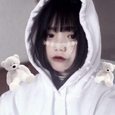 超好看的闺蜜头像四人_WWW.QQYA.COM