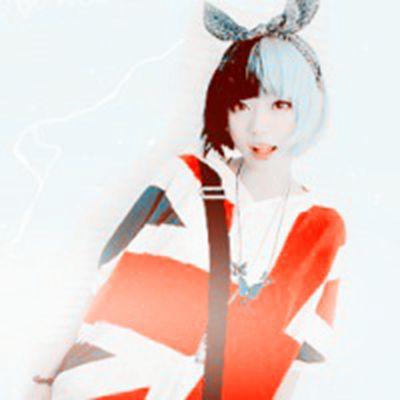 令人欣慰的qq可爱女生头像大全_WWW.QQYA.COM