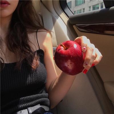 最新女生部位头像高清图片_WWW.QQYA.COM